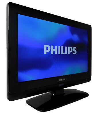PHILIPS FERNSEHER TV
