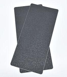 Non-Slip-Anti-skid-Black-Traction-Pads-2