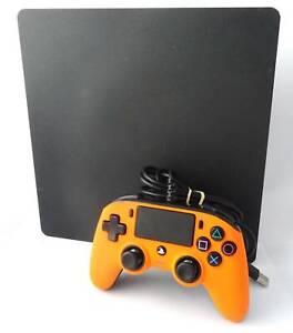 Sony Playstation 4 Slim 1Tb Black *** MANGAER'S SPECIAL ***