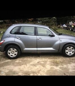 Great car, make your best offer or trade