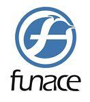 funace