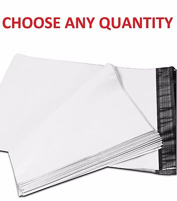 24x24 Poly Mailers Plastic Shipping Mailing Envelopes Polymailers 24 X 24 Bags