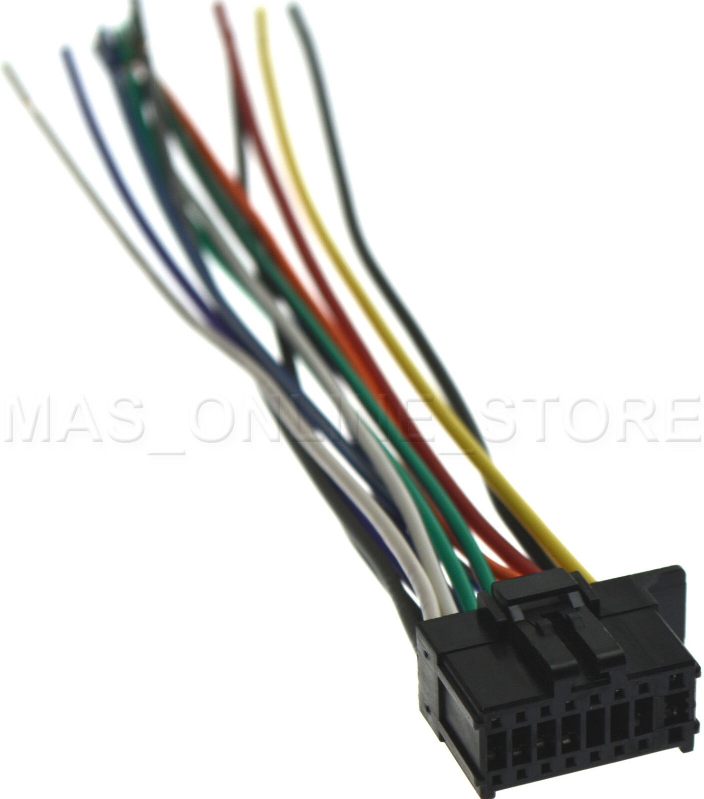Pioneer dxt ub wiring diagram for harness