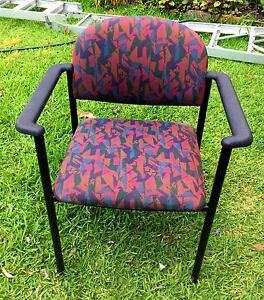 Office chair Tempe Marrickville Area Preview