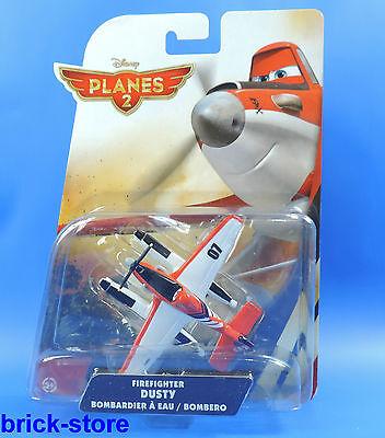 Drip mit Sound Mattel Disney Planes  2 CBF10