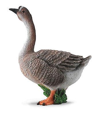 Breyer Corral Pals Goose #88571