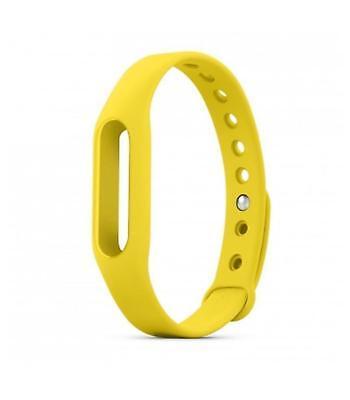 Recambio de correa de silicona para pulsera reloj Xiaomi Mi Band 3...
