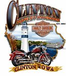 clintonmotorcycles