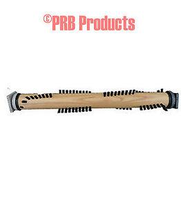 Kirby-Vacuum-Brush-Roll-Heritage-or-model-choice-1-belt