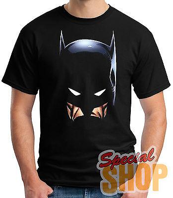 T-Shirt Batman-Superhelden-Gotham T-Shirt Junge / Mädchen/Hosenträger/Kind