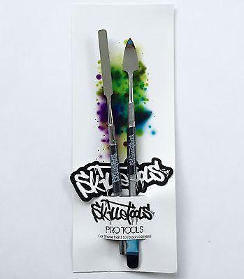 """(1) Skilletools """"Pro Tools"""" - Skillet Tools"""