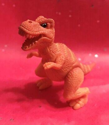 Fizz 'N' Surprise Dinosaur TYRANNOSAURUS T-REX Moose toys RARE Bath bomb egg for sale  Norwood