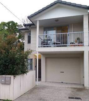 Room to rent at Fairfield Fairfield Brisbane South West Preview