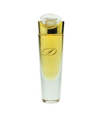 S.T. Dupont Parfum Pour Femme 0.5oz/15ml Splash In Box