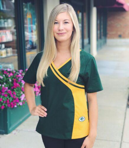 Green Bay Packers Women