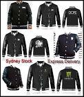 DOPE Adult Unisex Clothing