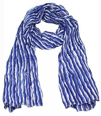 Promozione Moda Donna eBay.it Pashmina Donna In Cotone Stampato A Mano Sciarpa Foulard Moda Fashion 4 Colori