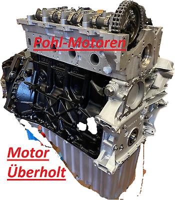 VW Bus T2 T3 Dichtsatz Einspritzpumpe komplett 1,6 1,7 JX KY CS Diesel NEU