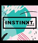INSTINKT_DESIGN