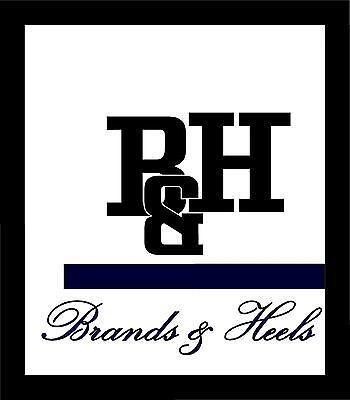 Brands And Heels
