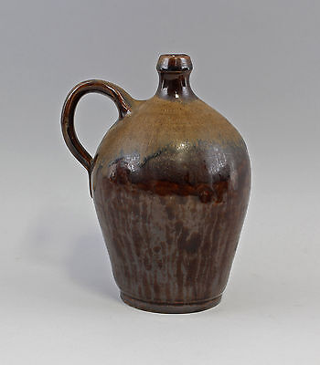 Pitcher Race Glaze 25445146