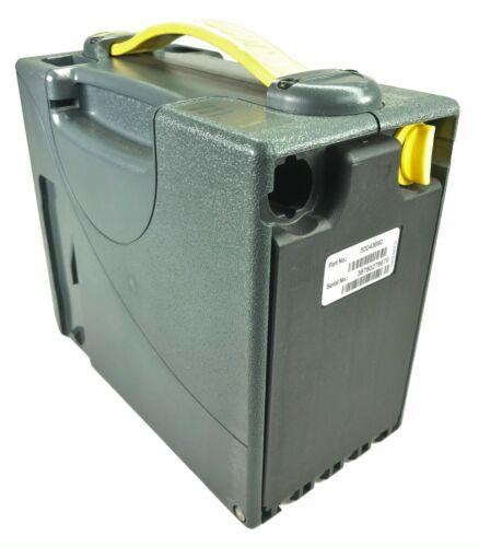 MEI Cashflow Cash Box Bill Acceptor Validator 50043690