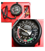 Fuel Gauge Kit