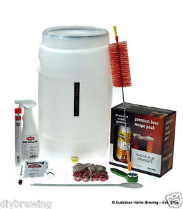 Home-Brewing-Deluxe-Beginners-Kit-Draught-Recipe-home-brewing-suppliers-beer