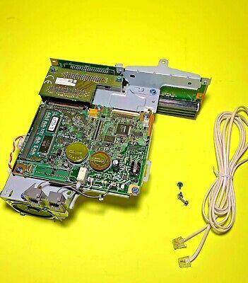 Ricoh Fax Option Type M4 416564 For Mp C4503 Mp C5503 Mp C6003