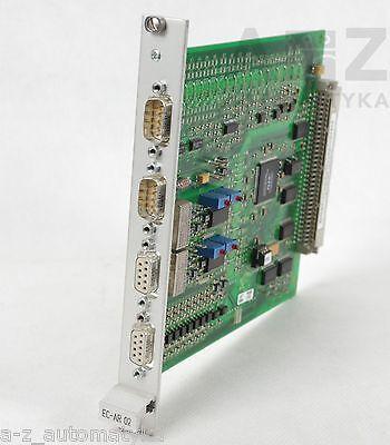 Motorola Adept Ec-ar02 Ecar02 3471900033 Bs Secari211s