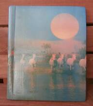 Two (2) X New Photo Albums with Horse Covers Werribee Wyndham Area Preview