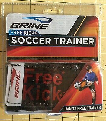 Training Aids - Soccer Balls - 2