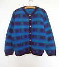 Mohair Blend Jumpers & Cardigans 1990s Vintage for Women