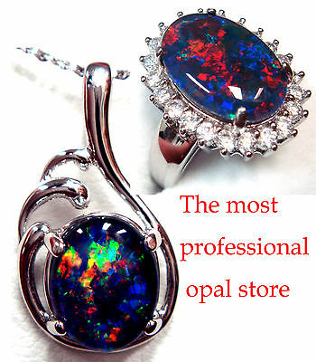 Professional Jewellery Shop