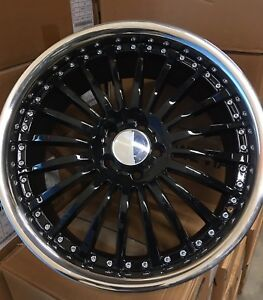 "New mags 19"" 5x108, CN63.4. Promotion 899$"