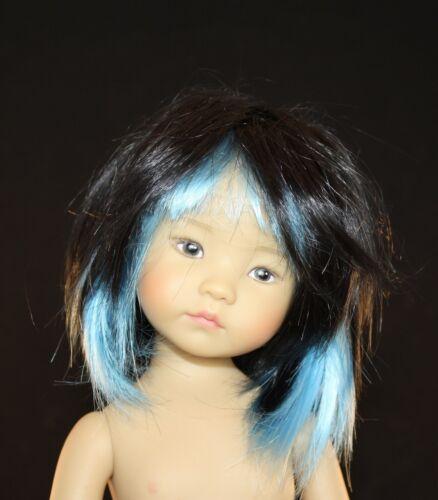 """Monique Gold """"Miko"""" Wig Size 4-5, 6-7, 7-8,8-9"""