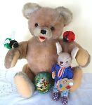 teddys_schatztruhe