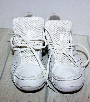 e9c8b28d5f6de1 Cheerleading - Shoes Sz