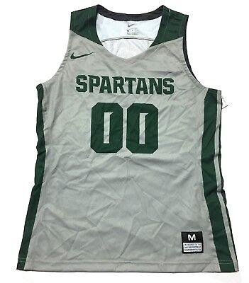 quality design afb0a faee1 Nike Women s Baylor Bears Finals Digital Basketball Jersey 932227-057 Med