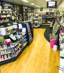 Newsagency for Sale Ingham Hinchinbrook Area Preview