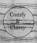 Comfy Classy