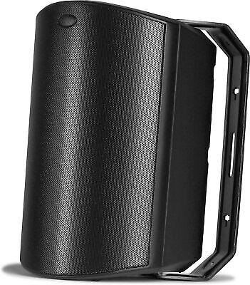 Polk Audio Atrium 8 SDI Speaker