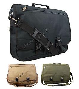 New-Messenger-Satchel-Briefcase-Travel-Work-College-School-Holdall-Shoulder-Bag