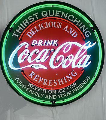 Плакат Giant Coca-Cola Evergreen 3 Ft.