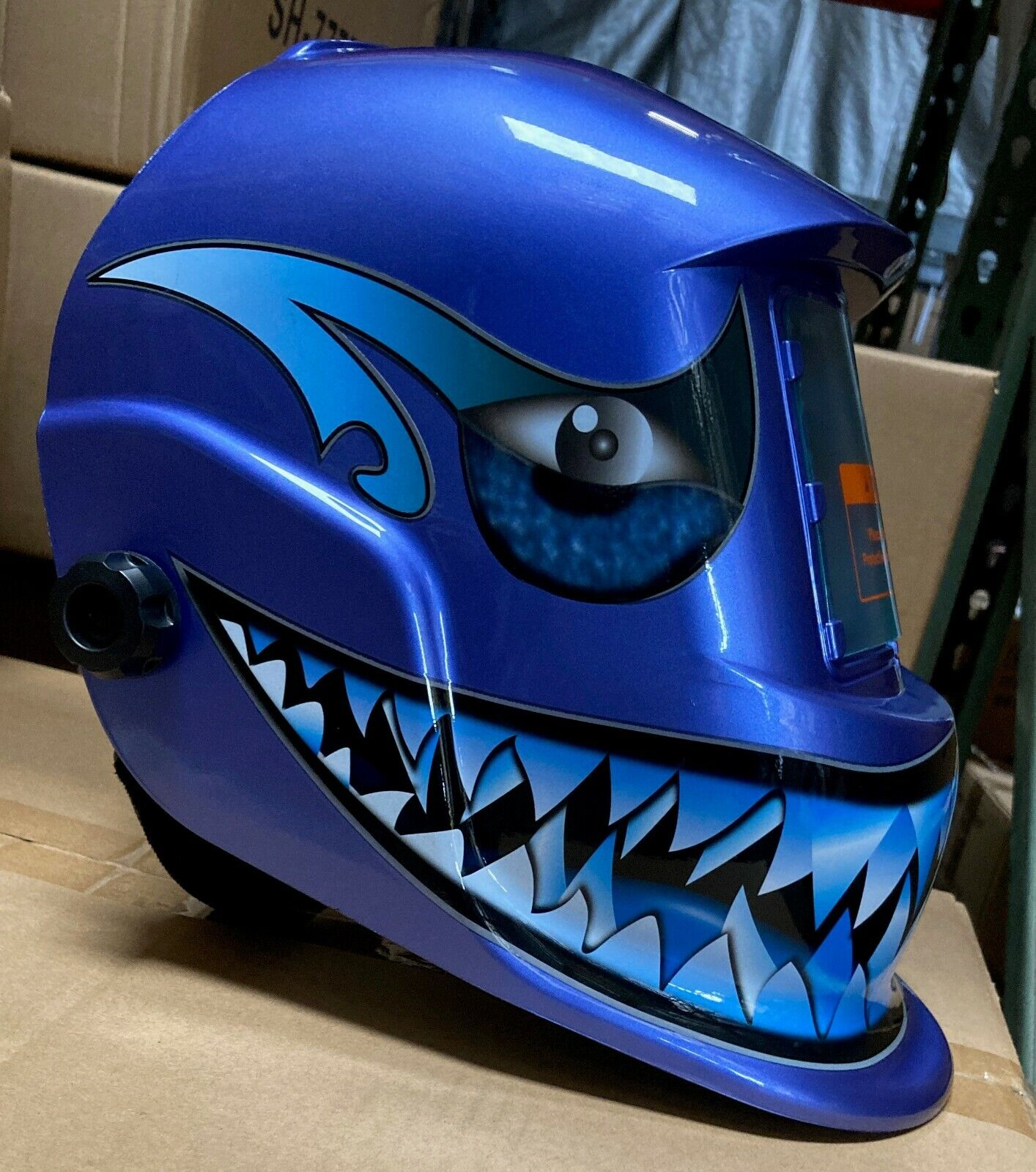 SKRT Solar Auto Darkening Welding Helmet Arc Tig Mig Mask Grinding Hood@$$%%##
