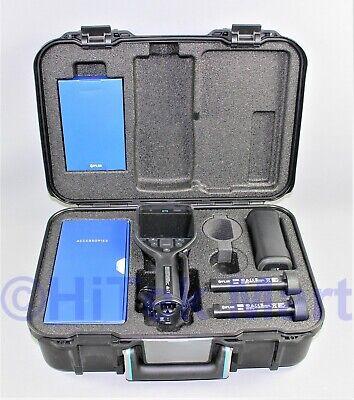 Flir E75 Advanced Thermal Imaging Camera Msx Technology 24 Lens Mfd Apr 2020