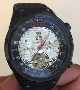 Tag Heuer (Excellent Condition)