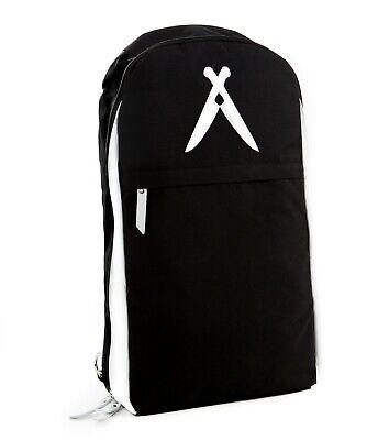 37d0a5dd0c03  129.99 Best deals Himawari BackpackWaterproof Backpack 149 - OC2O™