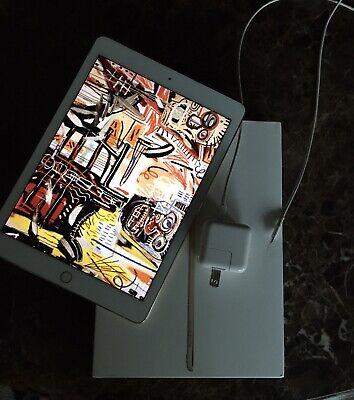 iPad Pro 9.7 32gb WIFI