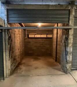 Garage for rent - 2 Barton Road, Artarmon - $50pw